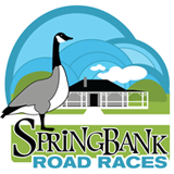 Springbank Road Races