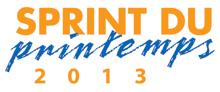 Sprint du Printemps - Montréal