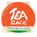 Tea-Race