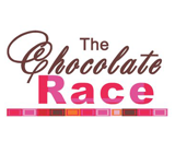 The Chocolate Race
