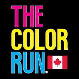 The Color Run - Montréal