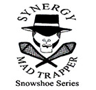 The Mad Trapper Snowshoe Series - The Flatter Course