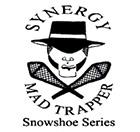 The Mad Trapper Snowshoe Series - Bushtukah Night Race