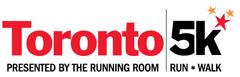 The Toronto 5K
