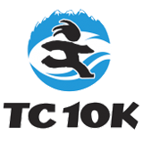 Times Colonist 10K