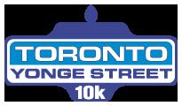Toronto Waterfront 10