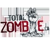 Total Zombie - Québec