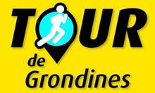 Tour de Grondines