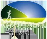 Tour du Cap Tourmente Simard