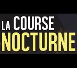 Course Nocturne autour du Réservoir Beaudet