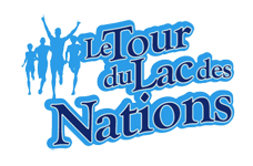 Tour du Lac des Nations
