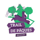 Trail de Bromont Salomon
