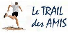 Trail des Amis des sentiers de Bromont