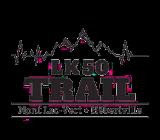 Ultra Trail du Lac Kénogami UTLK