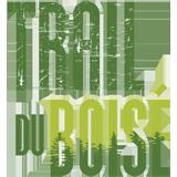 Trail du Boisé