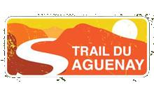 Trail du Saguenay