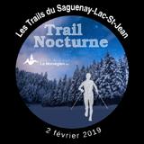 Trail Nocturne du Norvégien