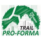 Trail Pro-Forma