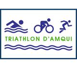 Triathlon d'Amqui