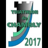 Triathlon de Chambly