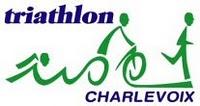 Triathlon de Charlevoix