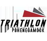 Triathlon de Pohénégamook
