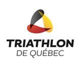 Triathlon de Québec