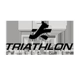 Triathlon de St-Félicien