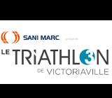 Triathlon de Victoriaville
