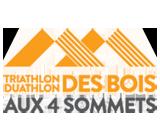 Triathlon des Bois Aux 4 Sommets