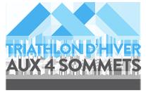 Triathlon d'Hiver Aux 4 Sommets