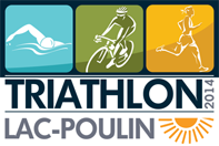 Triathlon du Lac-Poulin