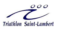 Triathlon / Duathlon Boutique Courir de Saint-Lambert