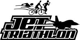 Triathlon & Duathlon de Joliette