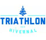 Triathlon hivernal de la fondation du Cegep de Drummondville