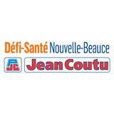 Triathlon Hivernal Défi Santé Nouvelle-Beauce