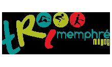 Triathlon Memphrémagog - Tri-Memphré