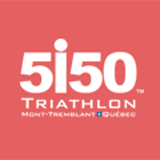Triathlon Mont-Tremblant-Ironman 51.50