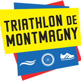 Triathlon Montmagny