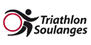 Triathlon Soulanges