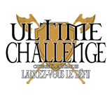 Ultime Challenge - Chicoutimi