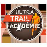 Ultra Trail Académie