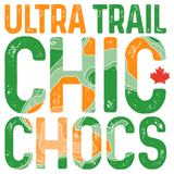 Ultra-Trail des Chic-Chocs