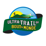 Ultra-Trail du Bout du Monde