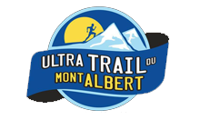 Ultra-Trail du Mont-Albert