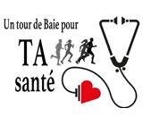 Un tour de Baie pour TA Santé