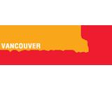 Vancouver Eastside 10K