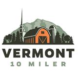 Vermont 10-Miler