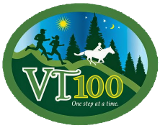 Vermont 100 Mile Endurance Race