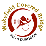 Wakefield Covered Bridge Run